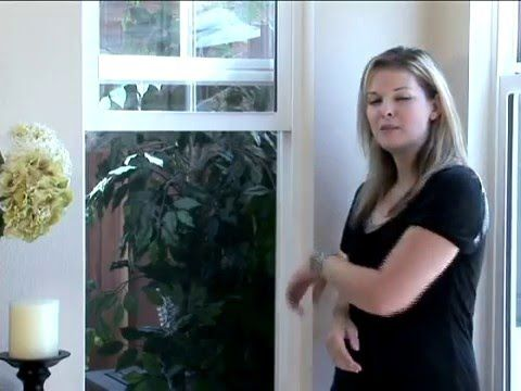 How To Measure For Inside Mount Roller Window Shades Youtube Window Roller Shades Horizontal Blinds Window Shades