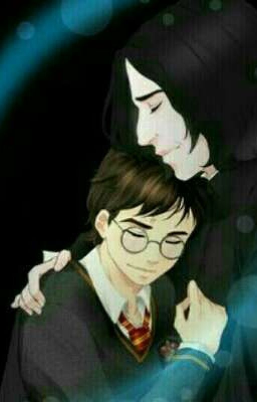 The War Snarry Fanfiction Slow Updates Harry Potter Art Snape Harry Fanfiction