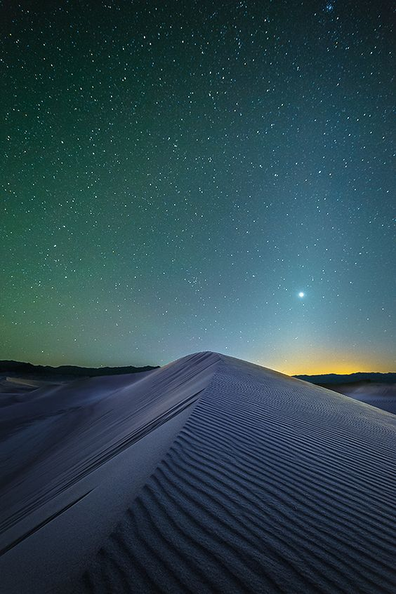 f2cdca38d6c0526b7a641aa80aed497d - 9 Inspiring Photos Of Death Valley National Park