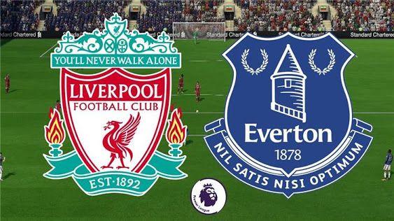 اكستراكورة مشاهدة مباراة ليفربول وإيفرتون بث مباشر 17 10 2020 In 2020 Merseyside Derby Liverpool Everton