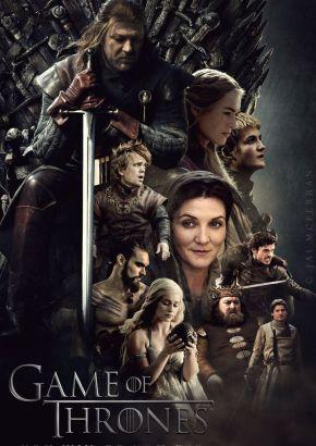 Igra Prestolov Vse Sezony Smotret Onlajn Besplatno V Full Hd Kachestve Game Of Thrones Poster Watch Game Of Thrones Game Of Thrones Series