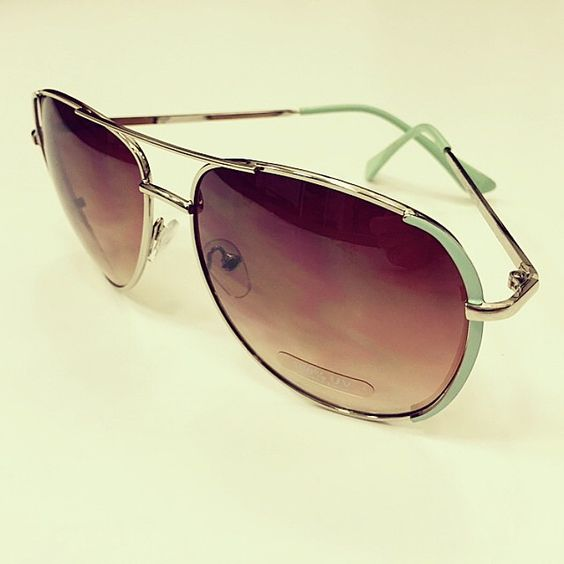 """<><><> Sears Woodfield I C U @sears  @searsstyle @shopyourway  #fashion #style #stylish #style4days #sunglasses #shopping #fashionblogger #sears #stylist"" Photo taken by @michaeline_lifestylist on Instagram, pinned via the InstaPin iOS App! http://www.instapinapp.com (04/15/2015)"