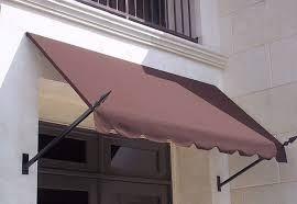 Image result for cortinas de lona para exteriores