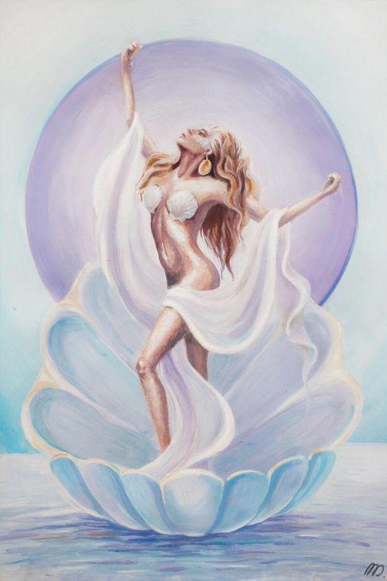 Aphrodite: Les Folies Tour - Wikipedia