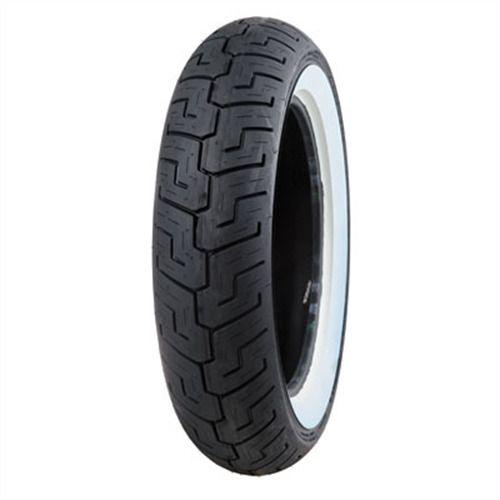 Sponsored Ebay 160 70b 17 73h Dunlop D401 Rear Motorcycle Tire