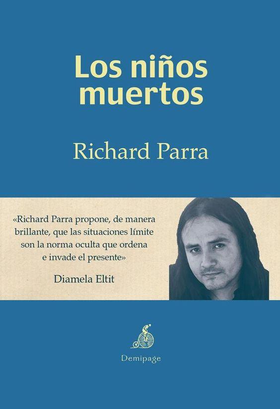 De Richard Parra a Juan Tallón, de Rezzori a Anne Carson, las críticas de Babelia