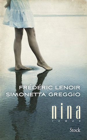 Lenoir Frédéric, Greggio Simonetta - Nina