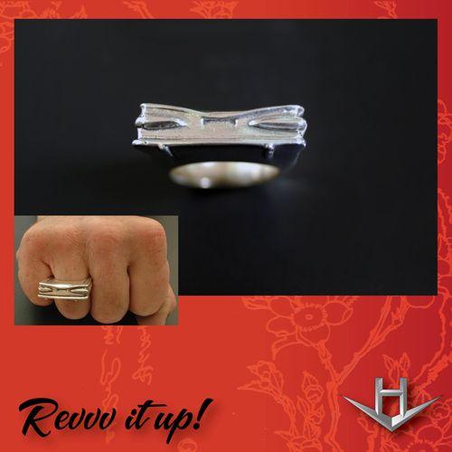 1959-chevy-biscayne-ring.jpg 500×500 pixels