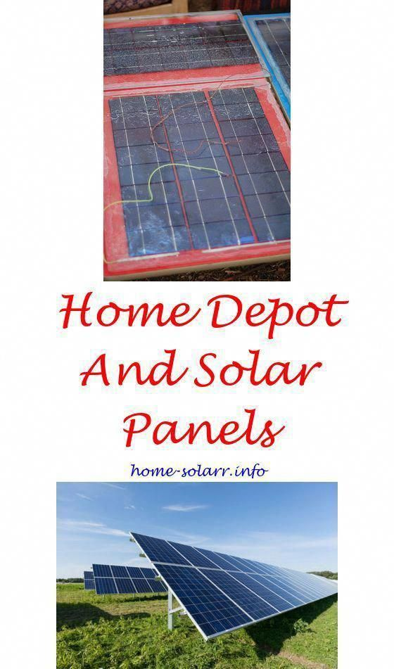 Rooftop Solar Panels Solar System For Home With Price In India Solar Power Altoids Tins 1221932172 Solarpanels Sola Solar Solar Power House Buy Solar Panels