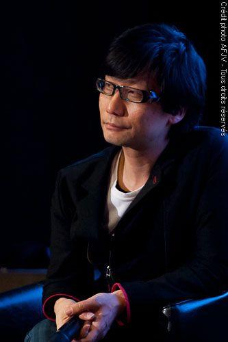 Gamescom : une soirée de gala dédiée à Hideo Kojima -  L'auditorium et ses 1600 places accueilleront cette soirée d'exception durant laquelle Konami compte révéler les derniers détails du plus ambitieux des Metal Gear Solid réalisé par Kojima à ce jour.