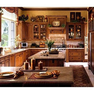 Tuscan Design Pictures Remodel Decor And Ideas Page 2