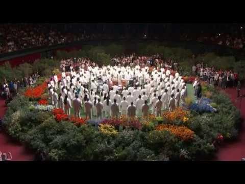 Watch Full Stream Kanye West Jesus Is King Sunday Service Experien Jesus Is Lord Jesus Saint Pablo