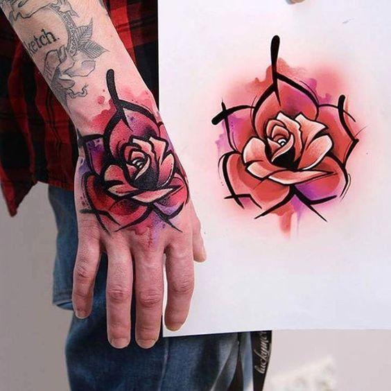 Download Free Graffiti Tattoo Best Design Tattoo Pinte Download Free Graffiti Tattoo Best Design Tattoo Pi Rose Tattoos Graffiti Tattoo Tattoos
