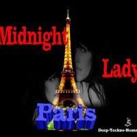 Midnight Lady Paris (TAmaTto 2015 Deephouse Mix) by TAmaTto on SoundCloud