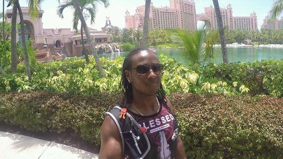 """Craig Riviere on Twitter: """"Exploring Atlantis  #travel https://t.co/mLJ1uV3LSV"""