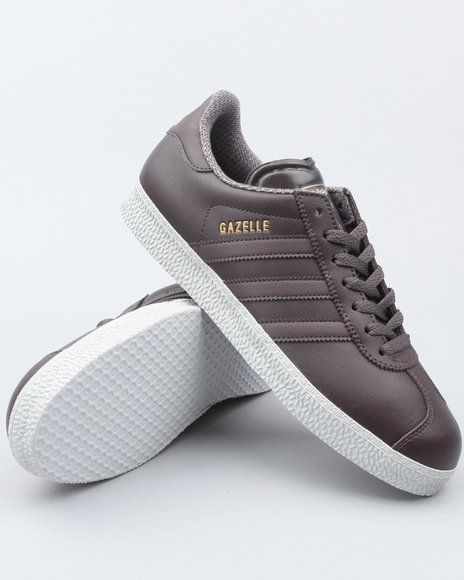 e95f5b3ee3b adidas leather sneakers Sale