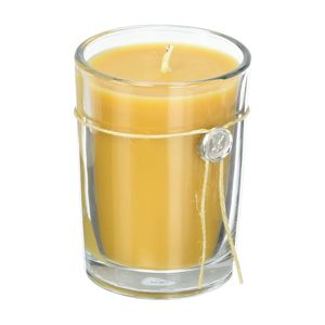 VOTIVO | Red Currant Candle