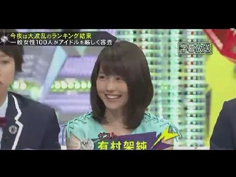 キスマイBUSAIKU!2015年4月27日 150427 full - YouTube