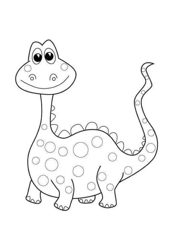 Free Dinosaur Train Coloring Pages Printable Free Coloring Sheets Preschool Coloring Pages Dinosaur Coloring Pages Dinosaur Coloring Sheets