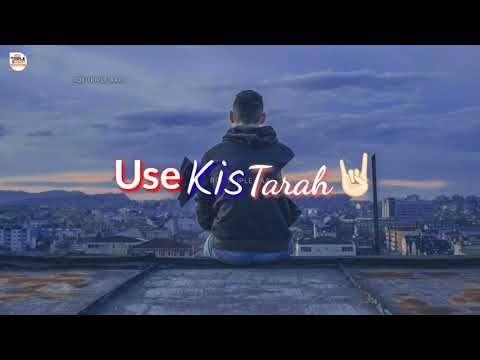 Rdxtripleaaa Youtube Dj Remix Songs Dj Remix Status