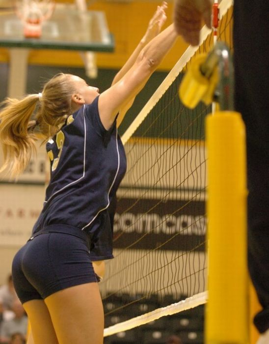 White rice, Volleyball and Rice on Pinterest