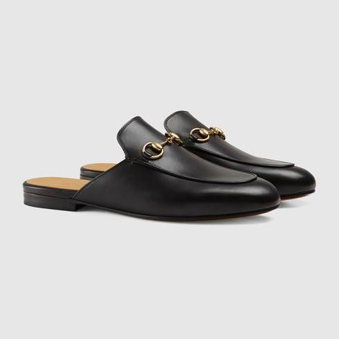 gucci slippers women