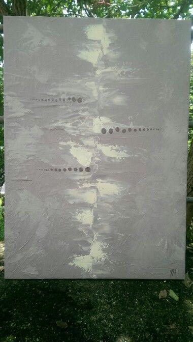 Deco Acrylbild
