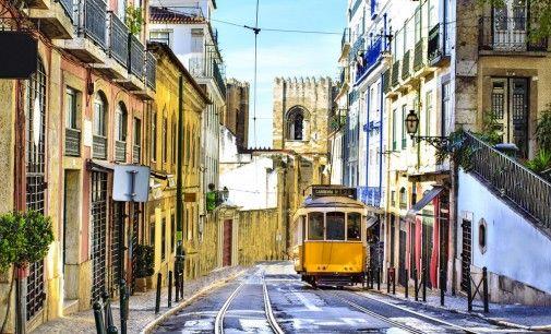 24 horas em Lisboa: o que fazer