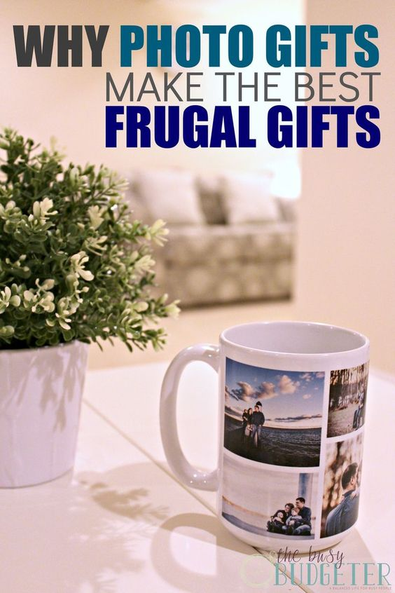 Wedding Gift Ideas Walmart : ... gift ideas diy gift ideas walmart thing photo mugs photo gifts could t