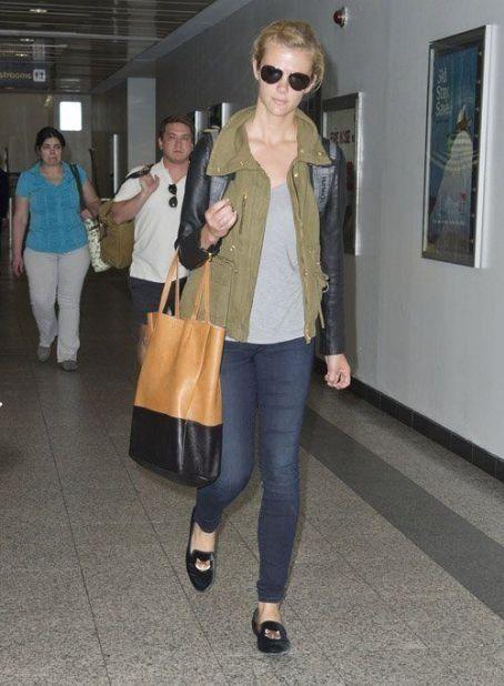 celine mini luggage price - Celine and Celine Snake Embossed Leather 'Bi-Cabas' Tote ...