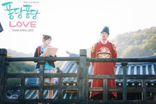 11 Short K Dramas You Can Watch In One Day Soompi Kdrama Drama Korean Drama