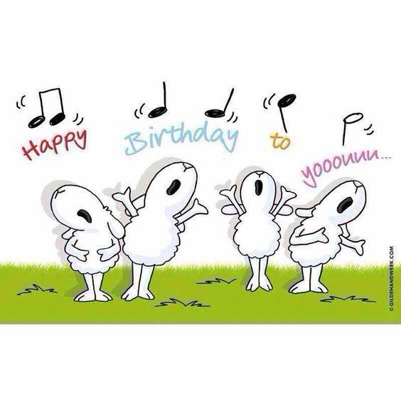 Feliz cumpleaños,  albagar90¡!!! F2d92237ac7aa199165405251054c89b