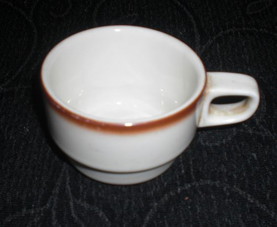 Plato Y Taza Cafe Te Beber Visitas Vajilla Irabia Inalterable Porcelana 13 5 Cm Vajilla Porcelana Taza
