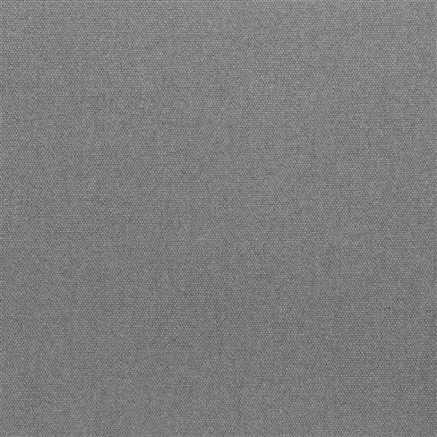 Designers Guild Allia in Grey F1795/16 around £41