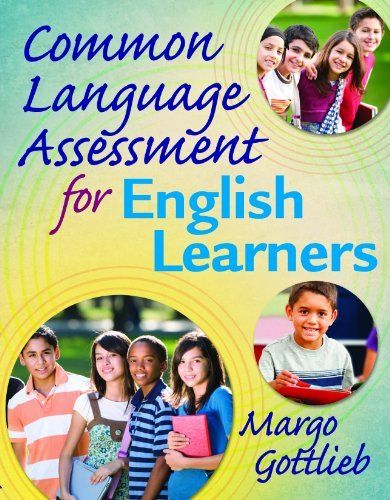 assessing english language learners Assessment of english language learners with disabilities n 105 returns to the regular classroom program and is no longer viewed as dually discrepant.