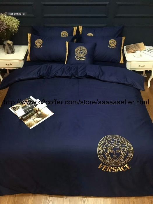 Black Bedding Sets For Romantic Bedroom Decor Paris Themed