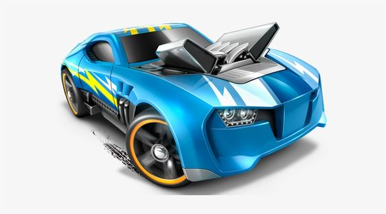Download Hot Wheels Png Transparent Picture Autos Hot Wheels Png Png Image For Free Search More High Quality F Carros Hot Wheels Festa Hot Wheels Hot Wheels