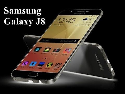 Samsung Galaxy J8 Full Specifications Price In Nigeria India China Samsung Galaxy Samsung Galaxy