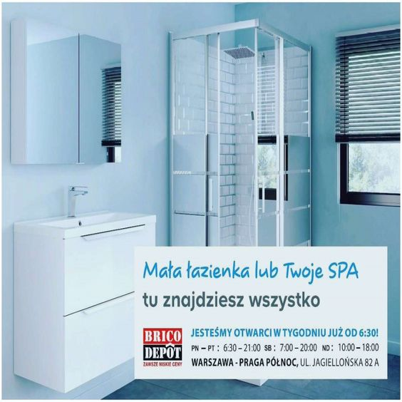 20 Radiateur Electrique Soufflant Salle De Bain Brico Depot 2019 Check More At Https Www Cinesioterapi With Images Modern Bathroom Vanity Bathroom Mirror Small Bathroom