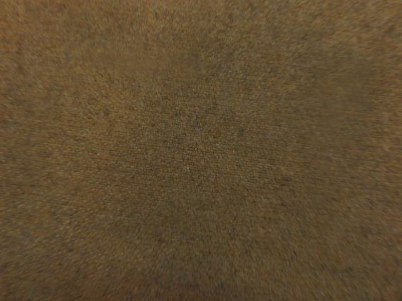 PRODUCT TYPE:  #Camel FABRICS  MANUFACTURER: RALPH LAUREN  NAME:  Austyn cashmere Woo  PATTERN: LFY60625F  COLOR:  Camel  CONTENT: 80% WOOL  20% Cashmere    COUN... #fabric #supplies #cotton #flax #camel #lfy60625f #china #haberdashery