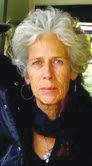 mother skye horoscope