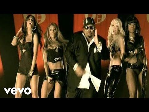 Girlicious Like Me Video