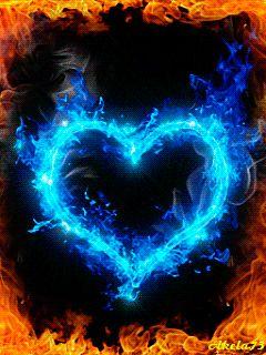 tu amor me consume tu fuego me quema <3 y de tu recuerdo solo cenizas quedan