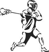 Clip Art Lacrosse Clip Art clip art lacrosse pinterest and lacrosse