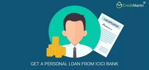 How Do I Get A Personal Loan