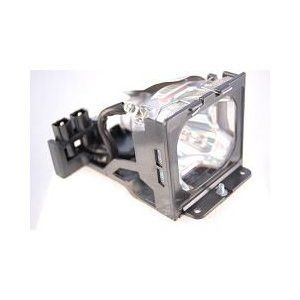 A Series TLP-S30U Lamp & Housing for Toshiba Projectors