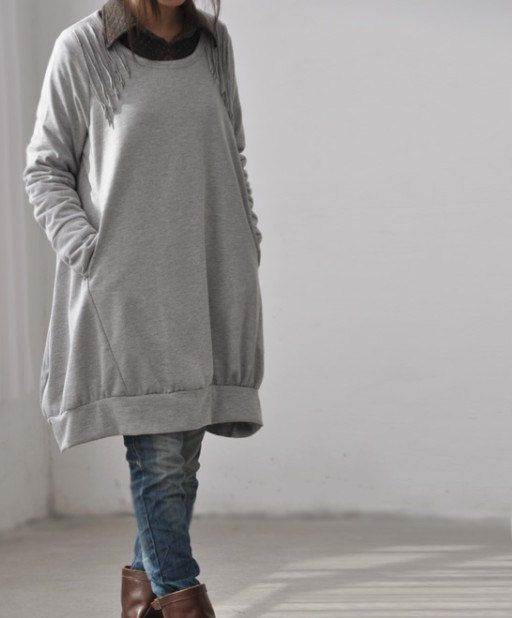 http://www.etsy.com/listing/84282420/asymmetric-long-sleeved-t-shirt