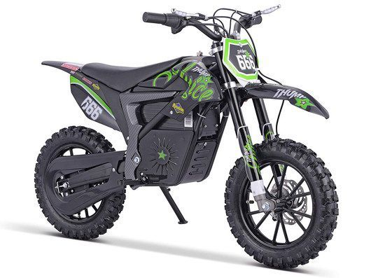 Get The Thumpstar Bike Now With Images Pit Bike Dirt Bikes