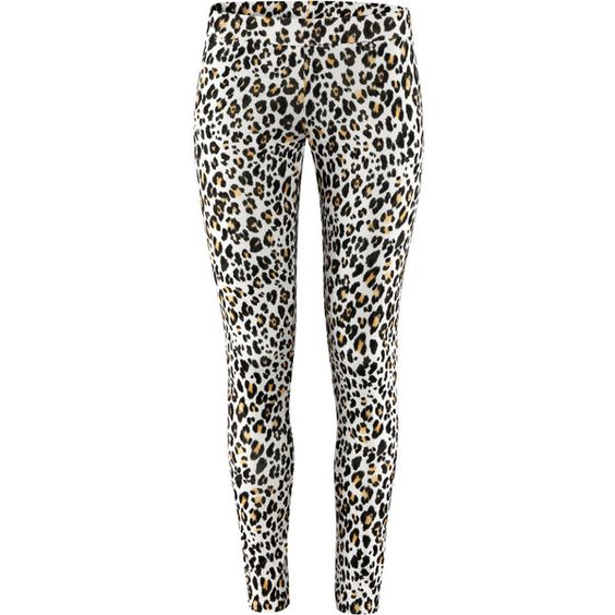H Leggings ($20) ❤ liked on Polyvore