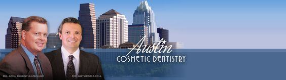 Austin Porcelain Veneers | Dr. John Christian Schiro | Austin Cosmetic Dentistry #dentist #cosmetic_dentist
